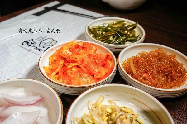 玉豆腐家樂福成功店